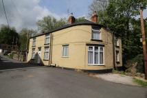4 bedroom Detached house in Mill Lane, Cefn Mawr