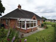 3 bed Bungalow for sale in Oaklands Hall Drive...