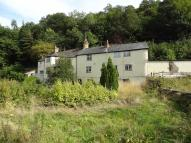 5 bedroom Detached property in Upper Mills Trout Farm...