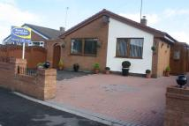 2 bed Detached Bungalow for sale in Crogen, Lodegvale Park...