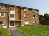 2 bed Flat in Longfield, Chirk...