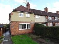 3 bed house for sale in George Street, Chirk...
