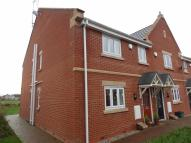 2 bedroom property in Plas Y Waun, Chapel Lane...