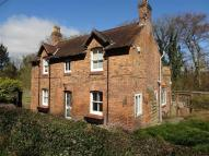 3 bed house for sale in Aqueduct Cottages...