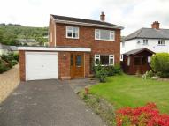 3 bed house for sale in New Road, Glyn Ceiriog...