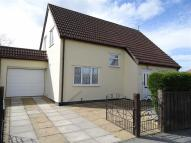 property for sale in Field Head, Chirk Green...