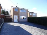 3 bedroom property in Crogen, Lodgevale Park...