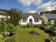 2 bed Detached Bungalow for sale in New Road, Glyn Ceiriog...