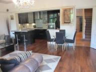 2 bed Flat in Nottingham, Park Vally...