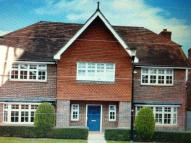 property in Guildford, Surrey...
