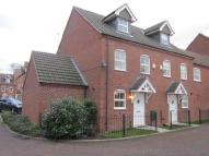 3 bed property in 3 Rowan Crescent - WOW...