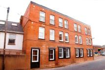 1 bed Flat to rent in Exmouth, Church Street...