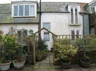 3 bedroom property in Sidmouth, Fore Street...