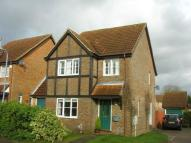 house to rent in Abbots Langley...