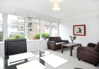 Flat to rent in Serviced Apartment West...