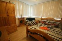 1 bedroom Flat in Leicester DMU - All...