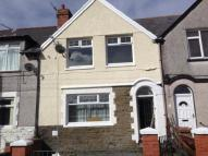 3 bed home to rent in Oakdale, Penrhiw Avenue...