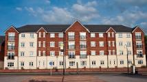 2 bedroom Flat to rent in Bolton...