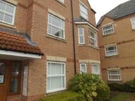 2 bedroom Flat in Tyne and Wear...