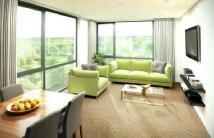 Sefton Park Flat to rent