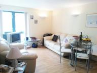 2 bed Flat to rent in Standard Hill ...