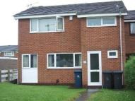 3 bed house in West Bridgford
