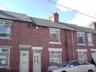 house to rent in Chester Le Street...
