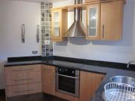 3 bed home in West Bridgford...