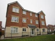 Flat in Houghton Le Spring...