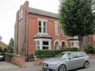 6 bedroom home to rent in West Bridgford...