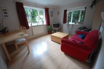 Flat to rent in Milford, Nr. Godalming...