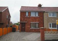 3 bed property in Walton-Le-Dale...