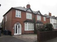 3 bed house to rent in 57 Gordon Road...