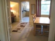 3 bed house in Swadlincote, Woodville...
