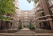 2 bed Flat to rent in Central London...