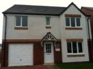 4 bedroom property to rent in Stirling...