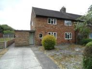 2 bedroom Flat to rent in Leyland, Farington...