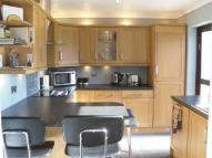 property in Camborne, TR14...