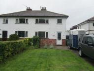 3 bed house to rent in Coddington...