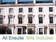 11 bed property to rent in 11 Ensuite Beds - LENTON