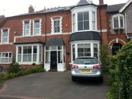 4 bed home to rent in Sutton Coldfield...