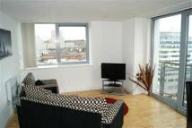 Flat to rent in Lace Market Apartment...