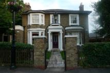 Flat to rent in Walthamstow, London...