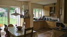 4 bed house to rent in West Bridgford, NG2...