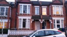 4 bed property to rent in Herne Hill ...