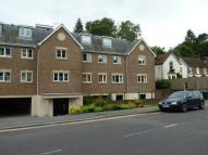 2 bed Flat to rent in Haslemere, GU27