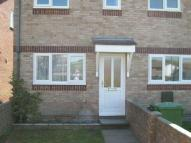 2 bed house to rent in Weymouth...