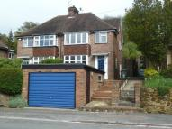 4 bed property to rent in Luton, LU2...