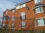 Flat to rent in West Allotment, Bayfield...