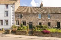 3 bedroom property in Falkland, High Street...